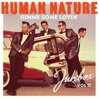 Gimme Some Lovin' (Jukebox Vol. II) by Human Nature