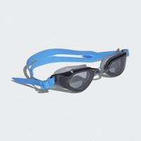 Adidas Goggles- Persistar Fit Smolen/Brb