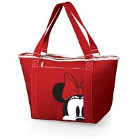 Minnie Mouse - Topanga Cooler Tote Bag