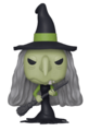 Nightmare Before Christmas - Witch Pop! Vinyl Figure