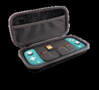 Nyko Switch Lite Premium Travel Kit for Switch