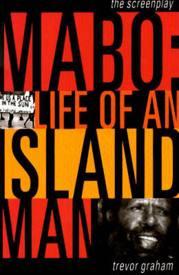 Mabo: Life of an Island Man by Trevor Graham image