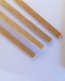Billing Boats Annegre Wood Strips 0.7x3x550mm (50x)