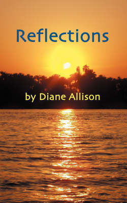 Reflections by D Allison