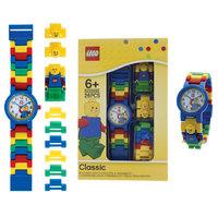 LEGO Classic Link Watch