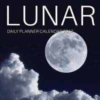 Lunar by Kalendar Press