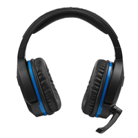 Turtle Beach Ear Force Stealth 700P Gaming Headset for PS4 image