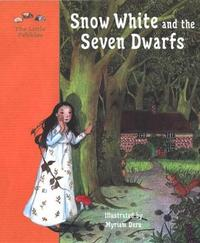Snow White and the Seven Dwarfs image