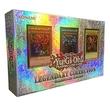 Yu-Gi-Oh! Legendary Collection 1 (Reprint)