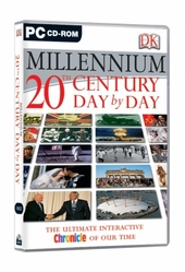 Millennium 20th Century Day by Day for PC