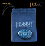 The Hobbit: The Desolation of Smaug - Kili's Rune Stone