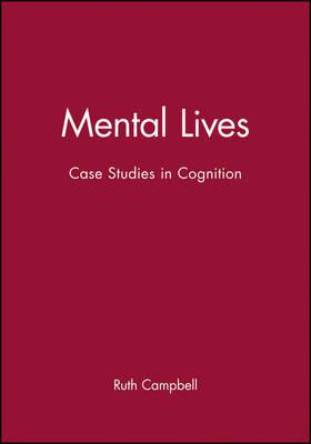 Mental Lives image