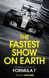 The Fastest Show on Earth by Chicane