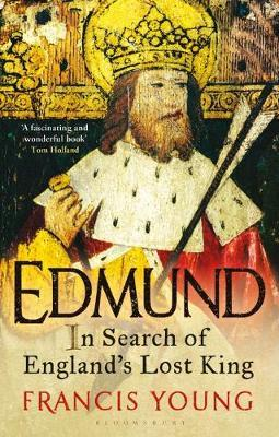 Edmund by Francis Young