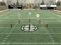 NCAA Football 07 for Xbox image