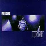 Dummy by Portishead