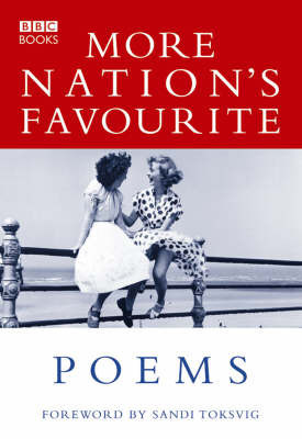 More Nation's Favourite Poems