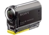 Sony Full HD Action Cam