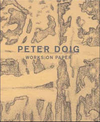 Peter Doig by Margaret Atwood image