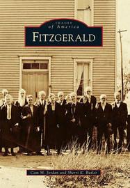 Fitzgerald by Cam M Jordan image