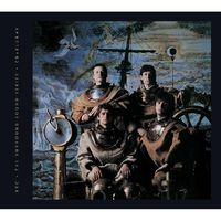 Black Sea - Definitive Edition by XTC