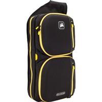 Corsair LAN Bag