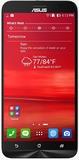 Asus ZenFone 2 32GB Android Smartphone (Black)