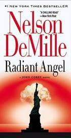 Radiant Angel by Nelson DeMille