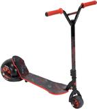 Huffy: Tailwhip Drift - Inline Scooter