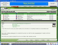 Football Manager Live for PC Games image
