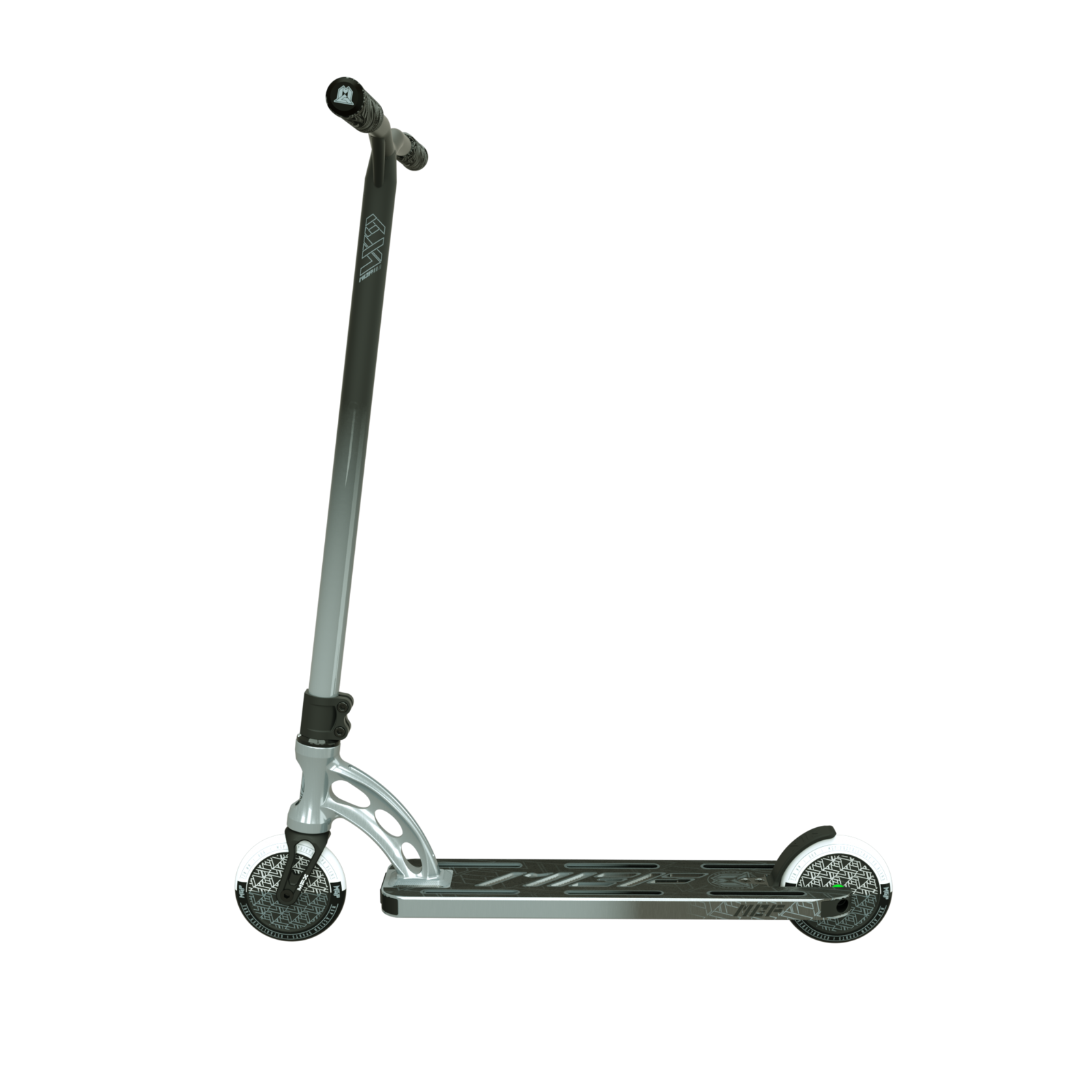 MADD Gear: VX9 Team Neo Scooter - Propane image