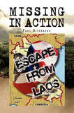 Missing in Action by Paul Rifenberg