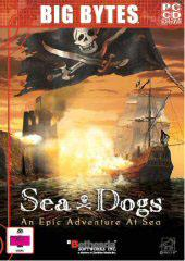 Sea Dogs for PC Games