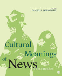 Cultural Meanings of News image