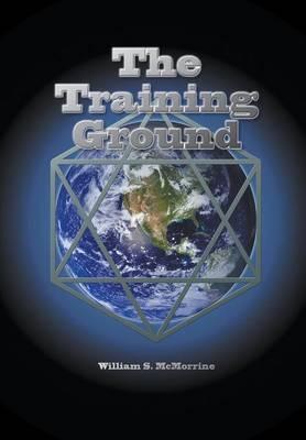 The Training Ground by William McMorrine