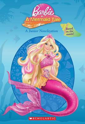 Barbie in a Mermaid's Tale image