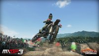 MXGP 3 - The Official Motocross Videogame for Xbox One image