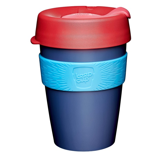 KeepCup Original Zephyr (12oz)