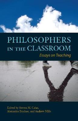 Philosophers in the Classroom image