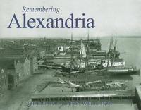 Remembering Alexandria image