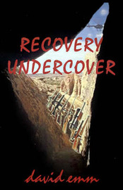 Recovery Undercover by david emm image
