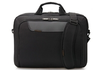 "18.4"" Everki Advance Laptop Briefcase"
