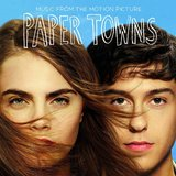 Paper Towns by Various Artists