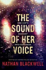 The Sound of Her Voice by Nathan Blackwell image