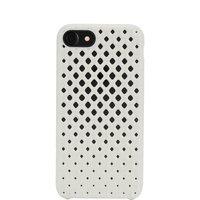 Incase Lite Case for iPhone 7/8-White