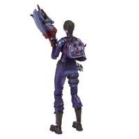 "Fortnite: Dark Bomber - 7"" Articulated Figure"