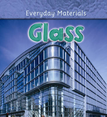 Glass by Andrew Langley image
