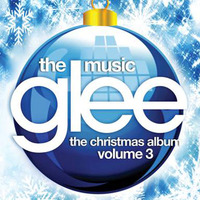 Glee: The Music - The Christmas Album 2012 by Soundtrack / Various