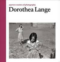 Dorothea Lange by Dorothea Lange