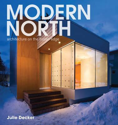 Modern North by Julie Decker image